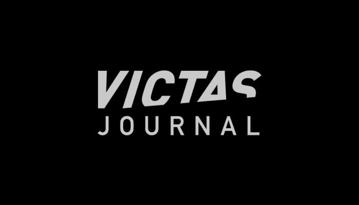 世界卓球 新日程発表(7/10日発表)